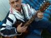 Majówka chóru Harfa
