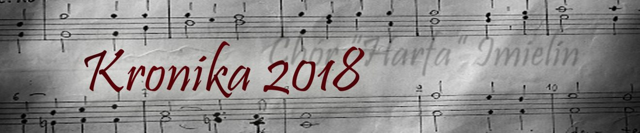 Kronika 2018 roku